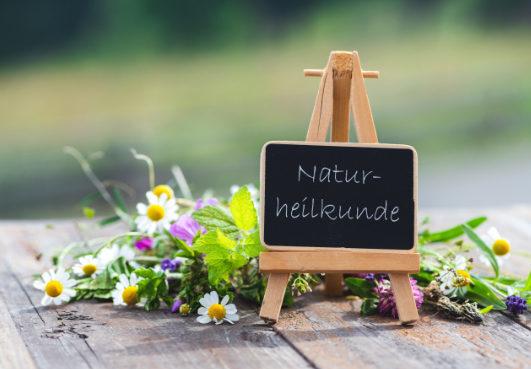 Naturheilpraxis Preise