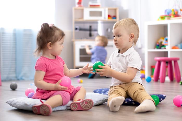 kinderbehandlung heilpraxis